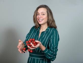 21 dagen gezond: diëtiste Sanne toont aan waarom gezond eten niet duur hoeft te zijn