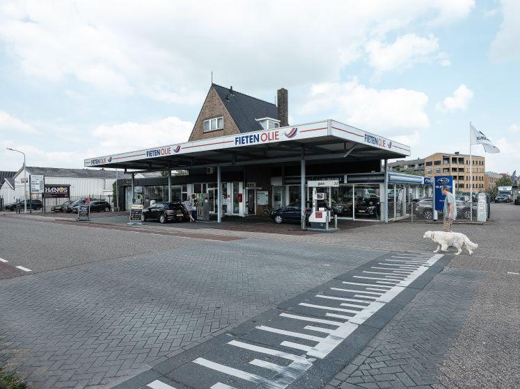 Raad Doetinchem blijft bij besluit: tankstation naar Oostelijke Randweg