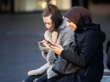 Utrechtse jongeren kunnen 'anoniem hun hart luchten' in lokale chat