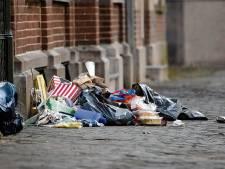 Utrechters klaagden 15.000 keer bij de gemeente; dit zijn de grootste ergernissen