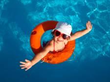 Moins d'Européens en vacances cet été