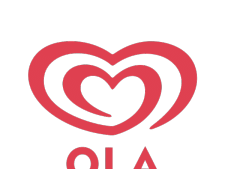 Inbrekers vervoeren buit in OLA-vuilnisbakken door Nieuwvliet