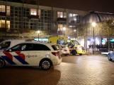 Gewonde bij steekincident in Almelo, omgeving afgezet