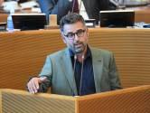 """AGC justifie sa restructuration à Fleurus, les députés wallons inquiets: """"Une catastrophe"""""""