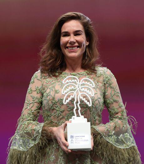 Red Light sleept twee prijzen in de wacht in Cannes