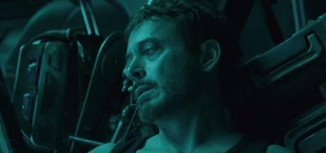 Trailer onthult naam én cast van nieuwe Avengers-film