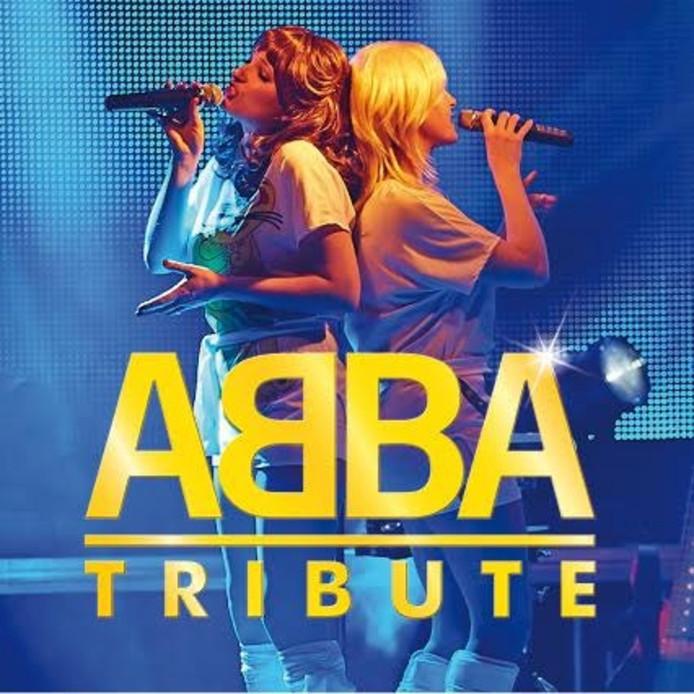 ABBA Tribute.