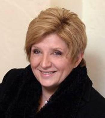 Debbie Cook schreef een verontruste mail aan 12.000 Scientology-leden.