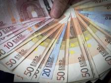 Gemertse 'wonderbelegger' failliet verklaard