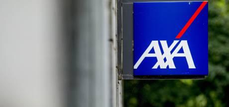 Axa condamné à indemniser cinq restaurateurs pour leurs pertes dues au confinement