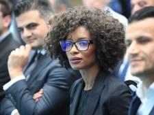Belg ontslagen na beledigen Sylvana Simons op Facebook