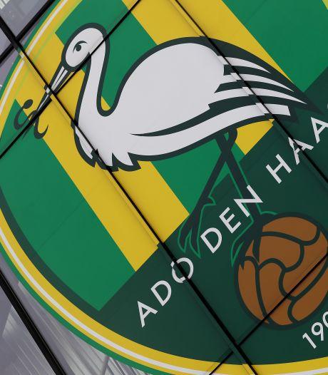 Amerikaanse kandidaat-koper FC Den Bosch praat ook met eigenaar ADO Den Haag over eventuele overname