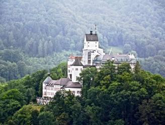 Toeristen vanaf 21 mei weer welkom in Duitse deelstaat Beieren