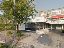 Vergunning van Shishalounge in Den Bosch ingetrokken, gokzuil in beslag genomen