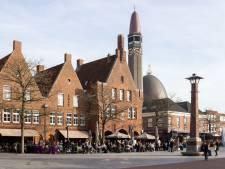 Advies aan ondernemers Waalwijk: 'Nú investeren. Een tweede kans komt er niet'