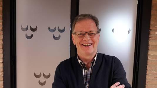 Jan Boers, GroenLinks Oosterhout