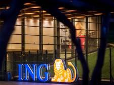 ING verlaagt opnieuw rente op spaarrekeningen
