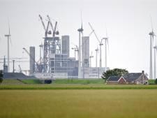 Nationaal energieplan nog ver weg, ondanks belofte van 15.000 nieuwe banen