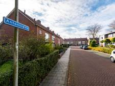 Starterswoningen of appartementen? Stadlander vraagt Lepelstraat mee te denken over toekomst