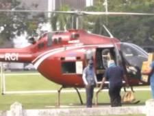"""Il contourne les mesures de confinement en Malaisie et se fait livrer 36 portions de """"nasi ganja"""" par hélicoptère"""