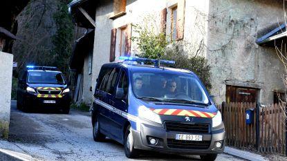 Azerbeidzjaanse journalist en echtgenote beschoten in Frankrijk, vrouw overleden