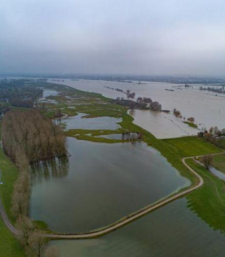 Neder-Betuwe verkent pad richting aardgasvrije toekomst
