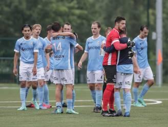 """Didier Haenen mag met SV Belisia in beker naar Gentse Ghelamco Arena: """"Op die grasmat mogen spelen is voor elk van ons een uitdaging"""""""