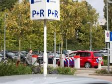 Voorstel: P+R en gratis pendelbus voor toeristen in Oldenzaal