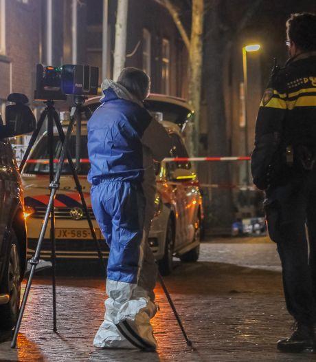 Vlaardingers verdacht van moord op Abdul el Issati en openlijke geweldpleging