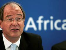 Afrika wil tien plekken op nieuw WK voetbal