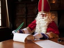Sinterklaas zoekt alvast secretaresse