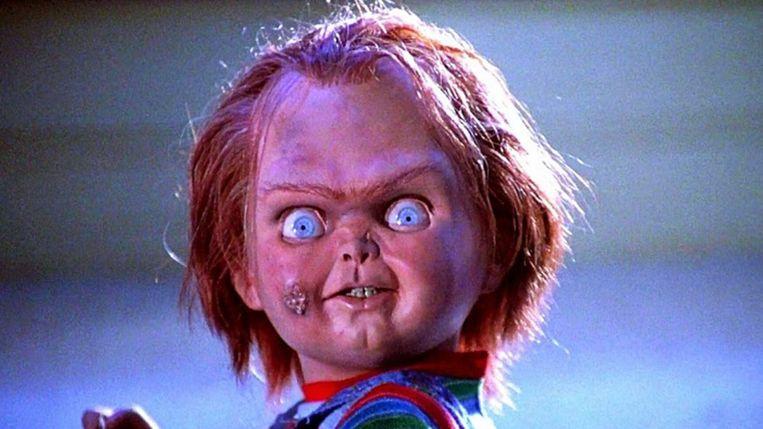 Chucky Beeld