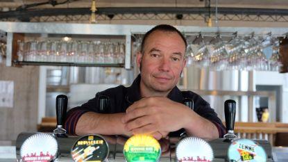 """Brasserie de la Senne neemt hypermoderne brouwerij in gebruik: """"Maar we willen steeds onafhankelijk blijven"""""""