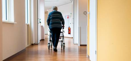 Kamer wil opheldering over 'plascontract' verpleeghuis