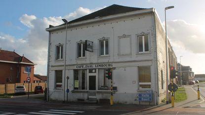 Limbourg wordt verzekeringskantoor