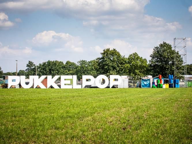 Pukkelpop gooit de handdoek in de ring: festival geannuleerd