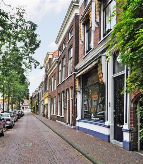 Delftse politiek wil maatregelen tegen illegale verhuur Airbnb