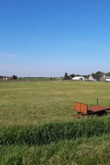 Autobedrijf mag toch uitbreiden op bedrijventerrein van Vosmeer