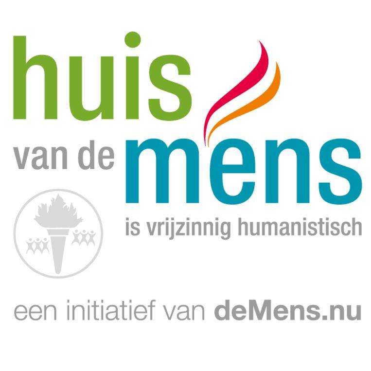 De workshop vindt plaats in Huis van de Mens in de Hoogstraat in Zottegem.
