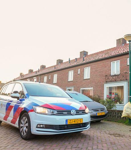 Nieuwsoverzicht | Weer of geen weer, in Brabant wordt gekampeerd - Woningoverval laat diepe sporen achter bij gezin