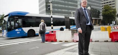 KNAC in hoger beroep tegen Utrechtse milieuzone