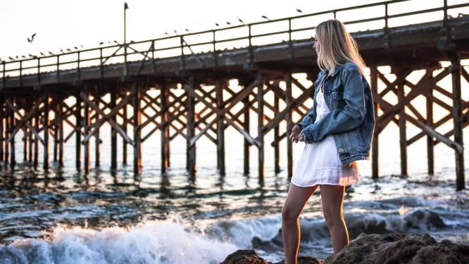 Avontuurlijk trippen of hangen als strandganger? Deze kledingstuks mogen niet ontbreken in je reiskoffer