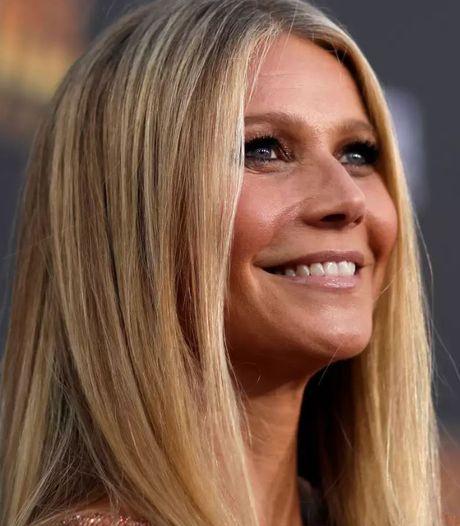 Dochter Gwyneth Paltrow geneert zich opnieuw voor moeder na naaktfoto op verjaardag