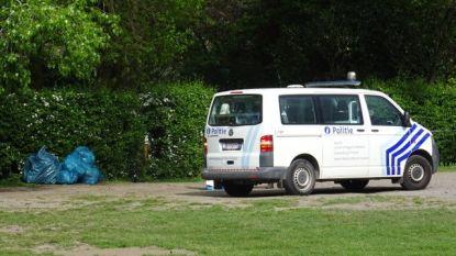 Man neergestoken na valse verkoop in Ravenhofpark: slachtoffer buiten levensgevaar