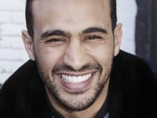 Voorarrest Badr Hari verlengd met 90 dagen