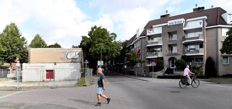 Lelijkste plek van Oisterwijk, bijna de mooiste, gaat nieuwe fase van touwtrekken in