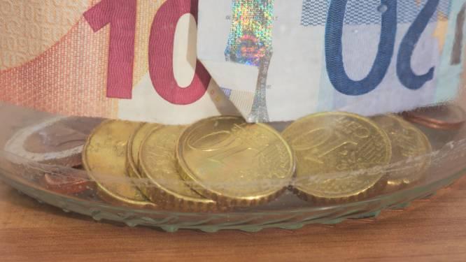 Stichting Leergeld vreest bezuinigingen
