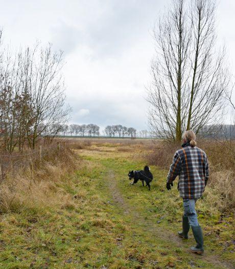 Zeeuws-Vlaanderen krijgt er twee bossen bij, in Braakman-Zuid en bij  Koewacht