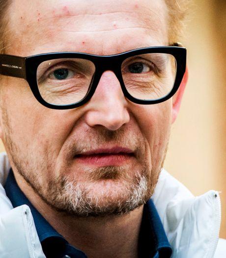 LIVE | 'Mogelijk 2 miljoen doden voor coronavaccin er is', prins Bernhard in quarantaine