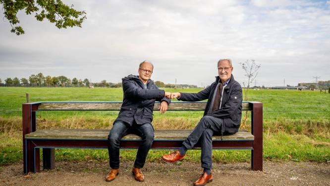 Lokale partijen B06 in Lingewaard en BOB in Overbetuwe bundelen hun krachten: 'Vuist tegen oprukkend Arnhem en Nijmegen'